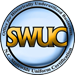 SWUC - Office for Historically Underutilized Businesses NC Statewide Uniform Certification
